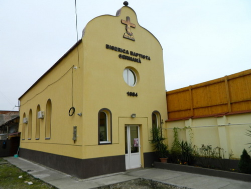biserica-germana-tm