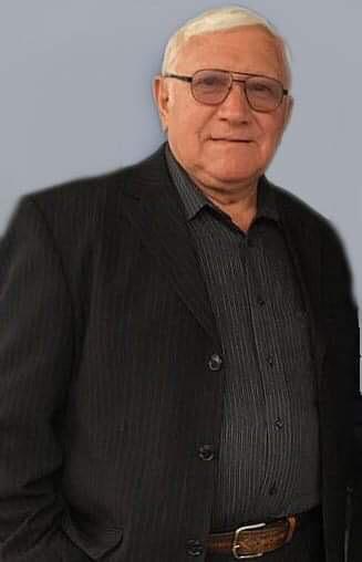 Wagner Johann