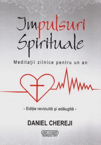 impulsuri-spirituale