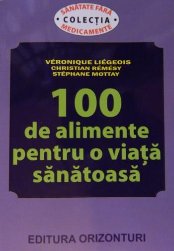100-de-alimente